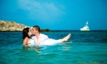 weddings_in_cap_cana_81