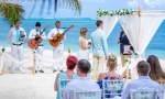 punta-cana-wedding-01