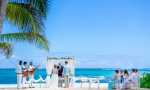 punta-cana-wedding-02