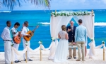 punta-cana-wedding-03