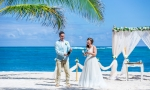 punta-cana-wedding-08