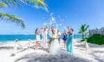 punta-cana-wedding-11