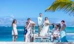 punta-cana-wedding-12