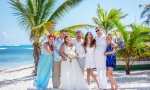 punta-cana-wedding-13