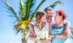 punta-cana-wedding-14