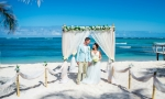 punta-cana-wedding-15