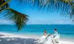 punta-cana-wedding-16