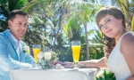 punta-cana-wedding-17