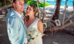 punta-cana-wedding-18