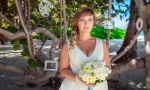 punta-cana-wedding-19