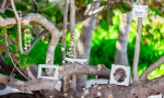 punta-cana-wedding-21