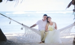 punta-cana-wedding-22