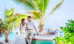 punta-cana-wedding-23