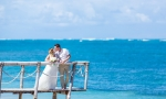 punta-cana-wedding-25