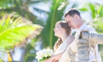 punta-cana-wedding-26