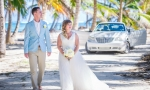 punta-cana-wedding-27