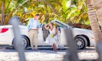 punta-cana-wedding-28