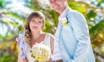 punta-cana-wedding-29