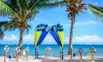 punta-cana-weddings_01