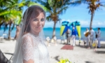 punta-cana-weddings_06