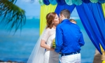 punta-cana-weddings_08
