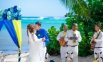punta-cana-weddings_09
