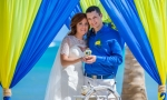 punta-cana-weddings_10