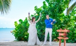 punta-cana-weddings_11