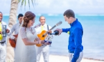 punta-cana-weddings_12