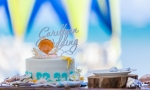 punta-cana-weddings_15