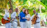 punta-cana-weddings_16