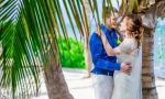 punta-cana-weddings_18