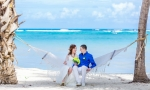punta-cana-weddings_20
