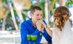 punta-cana-weddings_26