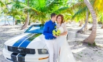 punta-cana-weddings_29