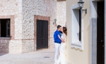 punta-cana-weddings_35