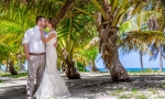 puntacanaweddings_01