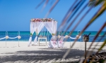 puntacanaweddings_02