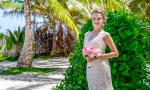 puntacanaweddings_06