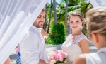 puntacanaweddings_08