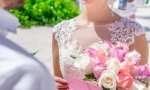 puntacanaweddings_09