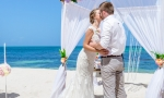puntacanaweddings_10