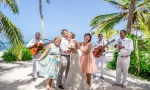 puntacanaweddings_11