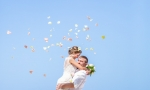 puntacanaweddings_14