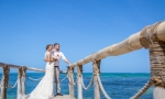 puntacanaweddings_17