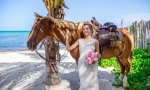 puntacanaweddings_21