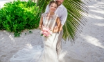 puntacanaweddings_28