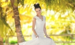 beach_weddings_04