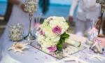 beach_weddings_06