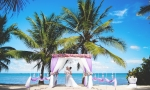 beach_weddings_08